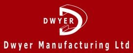 Dwyer Manufacturing