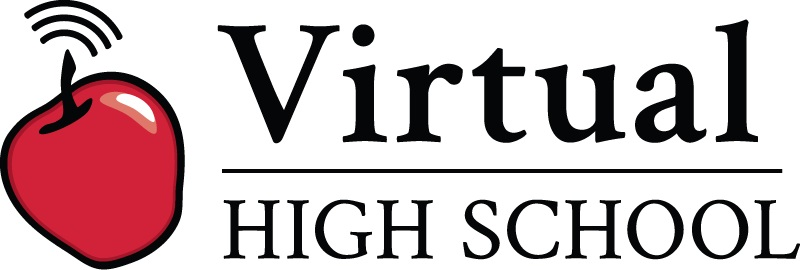 Virtual High School