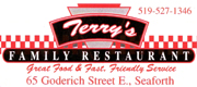 Terry's Family Restaurant