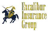 P.A.Roy Insurance Brokers Inc. o/a Excalibur Insurance Group